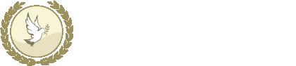International Cremation Services