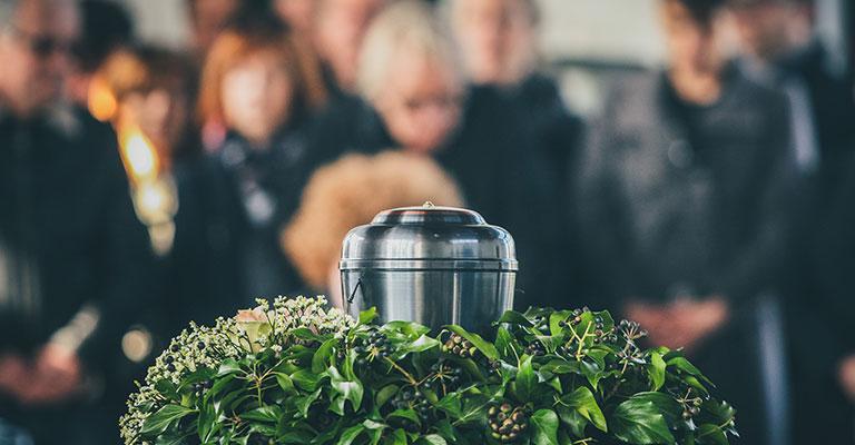 cremation_plans_mobile