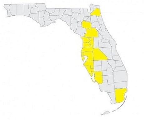 ICS Service Area Map (2)